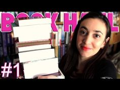 LA MORT DE MA PAL EN DIRECT | Myriam  Un Jour. Un Livre.