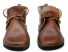 Aurora Shoe Company Blog: american handmade leather shoes Look at these!!!! I want them.