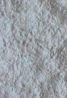 prosty chleb orkiszowy na zakwasie   Smakowity chleb Food, Hoods, Meals