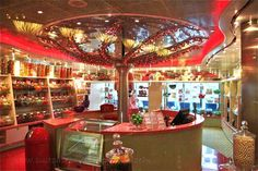 candy store - Cerca con Google