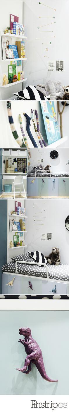 12 besten Kitchens Bilder auf Pinterest | Kleine küchen, Rund ums ...