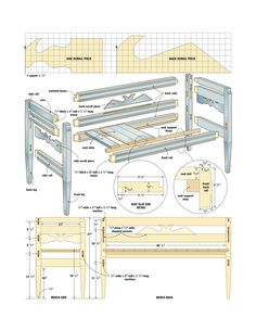 1000 images about for the bedroom on pinterest storage for Storage parnell