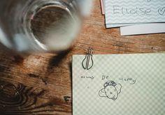 always be happy.  www.luisholden.com