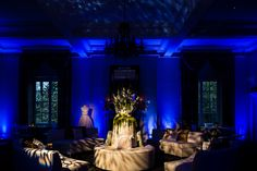 Reverie Galleryis thrilled to share our first wedding industry networking event in our Reverie Gallery national networking tour.We owe this fabulous evening to all the creative minds who made this celebration possible and our...