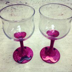 Mustache Wine Glass #EtsyLove #EtsySale #EtsyStore #EtsySeller #EtsyShopOwner #EtsyForAll #EtsyFinds #ShopEtsy #Etsyprepromo #EtsyUSA #EtsyHunter #EtsyWebsite #maidenlongisland #lievents #familyfun #lifamilyfun #lientertainment #longisland #newyork #liweekends #newmerchandise #festivalgear #festival #etsyny #liartist #maidenmerch #promotionaltools #etsywedding #etsyhome #liwine #livineyard #etsy #glitterdecor #customwedding #customweddingdecor #vintagehome #eid #etsyvintage #pokemon…