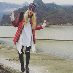 http://inandoutofstyle.ro/fashion/styling-rainy-days/