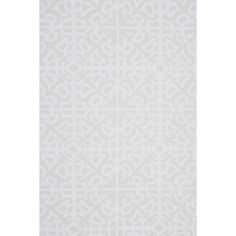 Anthropologie Parterre Wallpaper ($78) ❤ liked on Polyvore featuring home, home decor, wallpaper, anthropologie, anthropologie home decor, removable wallpaper, anthropologie wallpaper and paper wallpaper
