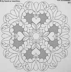 Free Rosemaling Patterns | rosemaling free patterns - Yahoo Image Search Results