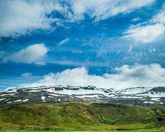 Inspired by Iceland  #naturephoto #main_vision #landscape_captures #awesome_earthpix #natureaddict #rsa_rural #awesomeearth #nature_wizards #gottalove_a_ #allnatureshots #instanaturelover #earth_deluxe #nature_brilliance #EarthVisuals #artofvisuals #welivetoexplore #natureaddict #naturediversity []  The post Inspired by Iceland appeared first on RostamZandi.se  http://www.rostamzandi.se