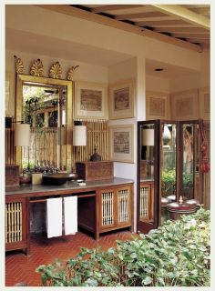 40 south indian designs ideas   design, indian homes