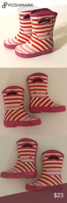 c3d4dae37d4 8 Best White snow boots images in 2014 | Autumn winter fashion, Fall ...