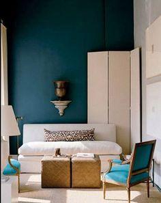 Bromeliad: Decor Inspiration - Fashion and home decor DIY and inspiration