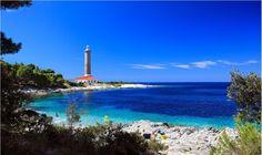 Najem jadrnic - Aktivno jadranje zagotavlja razkošne jadrnice na najemnino za vas in za družino na Hrvaškem . Če iščete za počitnice na Hrvaškem se obrnite na nas za čoln na najemnino. Obiščite: http://www.najem-plovil.com/najem-jadrnice
