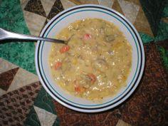 Stove Top Pressure Cooker Recipes - Food.com