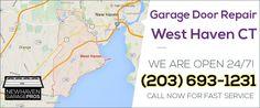 Garage-door-repair-west-haven-ct