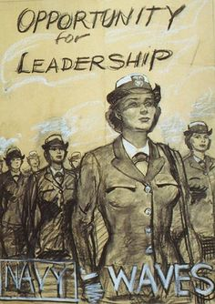 http://www.history.navy.mil/ac/posters/wwiiwomen/wave1.htm