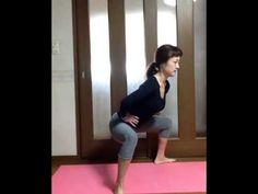 【連載】家トレでマイナス20キロ! 私が実践しているトレーニングを動画で解説します 〜太もも痩せ編〜 | NICOLY:)[ニコリー]