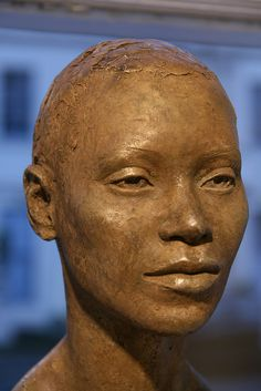 IMG_7621 | Suzie Zamit Sculptures | john_f_reddington | Flickr