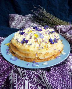 1000+ images about Lavender on Pinterest | Lavender fields, Lavender ...