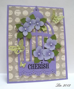 CR84FN55 by quilterlin - more ways to use my TH bird cage die, Dec. 2012