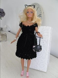 Goth, Creations, Image, Style, Fashion, Little Black Dresses, Gothic, Swag, Moda