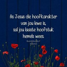 Psalms With all my heart I want your blessings. Be merciful as you promised. Jesus Quotes, Words Quotes, Afrikaanse Quotes, Learn Islam, Divine Mercy, New Living Translation, You Promised, Keep The Faith, Daily Bible