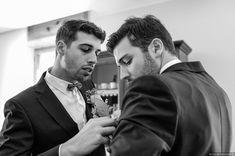 Reportage di nozze di Serena & Marco di Riccardo Bestetti Button Holes Wedding, Wedding Preparation, Buttonholes, Couple Photos, Couples, Photography, Fictional Characters, Couple Shots, Photograph