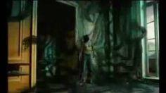 reklama na Motorolu Z6 Film, Painting, Art, Movie, Art Background, Movies, Film Stock, Film Movie, Painting Art