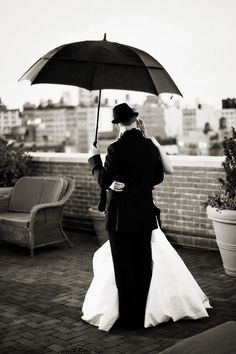 Christian Oth Studio NY | Shawn Connell | New York Wedding Photographers & Destination Wedding Photography