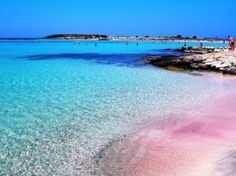 15 πανέμορφες παραλίες της Κρήτης