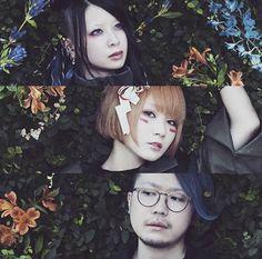 Reol れをる The Faceless, Double Mirror, Something Beautiful, Worship, Musicals, Idol, Singer, Japanese, Rock