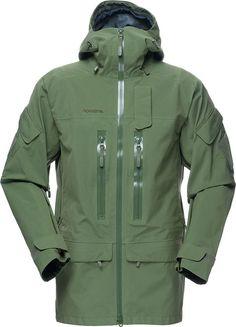 recon Gore-Tex Pro Jacket - Norrøna®