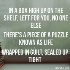 The lyrics to my favorite Shinedown song, Band Quotes, Song Lyric Quotes, Music Quotes, Music Tv, Music Lyrics, Shinedown Lyrics, Punk Rock, Hard Rock, Normal Quotes