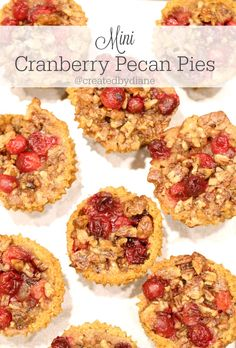 PIES/TARTS on Pinterest | Chocolate Pies, Pie Recipes and French Silk ...