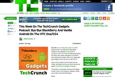 http://techcrunch.com/2013/06/28/this-week-on-the-techcrunch-gadgets-podcast-bye-bye-blackberry-and-vanilla-android-on-the-htc-onegs4/ ... | #Indiegogo #fundraising http://igg.me/at/tn5/