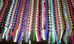 1000 images about crochet con totora on pinterest trapillo ganchillo and tejidos - Alfombras de rafia ...