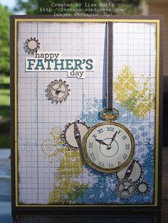 father's day origin