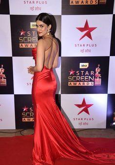 Indian Bollywood Actress, Indian Actress Hot Pics, Bollywood Actress Hot Photos, Bollywood Girls, Beautiful Bollywood Actress, Most Beautiful Indian Actress, Beautiful Actresses, Bollywood Stars, Bollywood Fashion