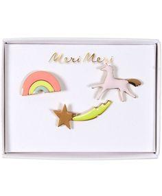 Meri Meri accessories - Little and Fierce Kids Accessories Store