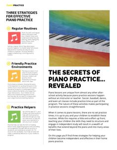 Piano Practice Multisensory Integration in Primary Music EducationNumerical Cognition 3330. 3330. 3512. 3000. 4444. 4333. 3223. 2050. 3330. 3330. 3512. 3000. 4444. 4333. 5542. 1000. 3345. 5432. 1123. 3020. 3345. 5432. 1123. 2010 Ode to Joy Ludvig van Bethovenhttps://www.linkedin.com/pulse/digital-key-initial-music-education-stepanov-sergey?trk=prof-post NeuromusicGroup Reflection Ukraine