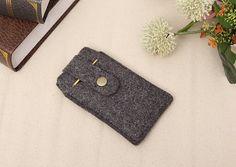 iPhone 5 sleeve iphone5 case iPhone 4s iPhone4S Case by feelhome, $11.00