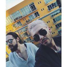 Tokio Hotel (@tokiohotel) | Twitter