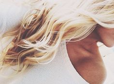 perf waves.