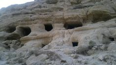 Roman Caves, Matala: See 272 reviews, articles, and 250 photos of Roman Caves, ranked No.3 on TripAdvisor among 9 attractions in Matala.