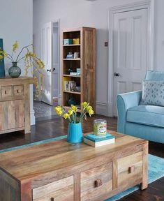 New Year 2018 Home Refresh Calendar   Oak Furniture Land