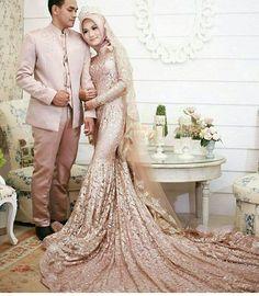 busana pengantin i like!!!