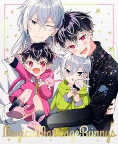 Anime Films, Kawaii Anime, Fanfiction, Wattpad, Fan Art, Anime Boys, Poster, Ship, Couple