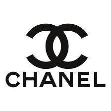 chanel logos - Google Search