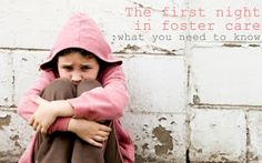 The first night in foster care: what you need to know (this is awesome, at least I think it is lol) Foster Care Adoption, Foster To Adopt, Foster Family, Foster Mom, Co Parenting, Foster Parenting, Parenting Quotes, Parenting Classes, Parenting Websites
