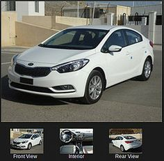 20 Best Cars Oman images in 2014 | Car ins, Cars, Sell used car